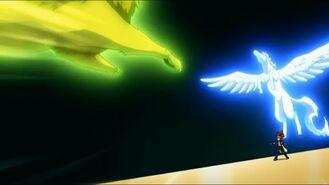 Pegasus97