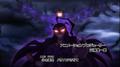 Beyblade 4D Opening 2 Evils again