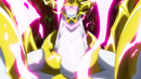 Beyblade Burst Gachi Big Bang Genesis Hybrid avatar 32