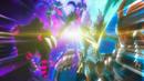 Beyblade Burst God Killer Deathscyther 2Vortex Hunter vs God Valkyrie 6Vortex Reboot