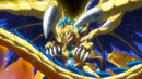 Beyblade Burst Superking Mirage Fafnir Nothing 2S avatar 14