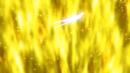 Beyblade Burst Superking Mirage Fafnir Nothing 2S avatar 2