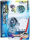 D3 2V Hn Hasbro Box