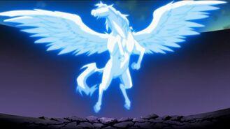 Pegasus47