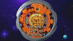 TheOathOfThePhoenix