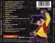 -AllCDCovers- beyblade let it rip the official album 2004 retail cd-back