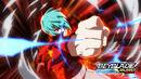 Beyblade Burst Rise Delta Zakuro Poster 3