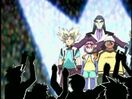Beyblade G-Revolution Episode 12 553160