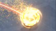 BBGTA Gold Turbo Partial (Erase Diabolos)