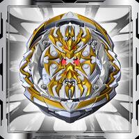 BBGT Regalia Genesis Hybrid