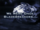 Beyblade: G-Revolution - Episode 04