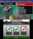 BeybladeEvolutionSamuraiIfritW145CF