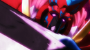 Beyblade Burst Chouzetsu Z Achilles 11 Xtend (Z Achilles 11 Xtend+) (Corrupted) avatar 20