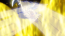 Beyblade Burst Superking Mirage Fafnir Nothing 2S avatar 7