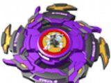 Cyber Draciel