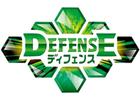 BB defense logo