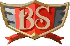 Barthez Battalion