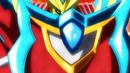 Beyblade Burst Chouzetsu Cho-Z Achilles 00 Dimension avatar 30