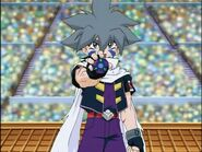Beyblade G-Revolution Episode 29 -English Dub- -Full- 321928
