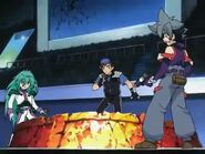 Beyblade The Movie Zagart Arc V Force - Ep48 (1) 1901900