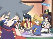 Beyblade V-Force Episode 35 HQ English Dub 213480