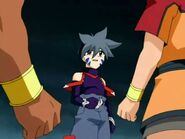 Beyblade V Force - Saint Shields' Mission Ep36-39 3184000