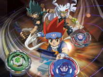 Wikia-Visualization-Main,plbeyblade
