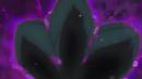 Beyblade Burst God Kreis Satan 2Glaive Loop avatar 2