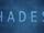 Hades Inc.