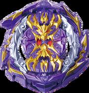 LayerBigBangGenesis(without armor)