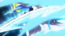 Beyblade Burst Gachi Zwei Longinus Drake Spiral' Metsu avatar 11