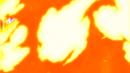 Beyblade Burst Superking Glide Ragnaruk Wheel Revolve 1S avatar 28