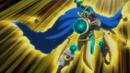 Beyblade Burst Zillion Zeus Infinity Weight avatar 11