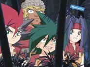 Beyblade V-Force Episode 35 HQ English Dub 1000440