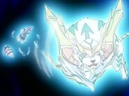 Beyblade V Force Episode 40 English Dub 1129328