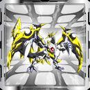 BBGT Prime Apocalypse 0Dagger Ultimate Reboot' avatar