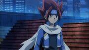 Gingka-in-Zero-G-metal-fight-beyblade-33049462-960-540