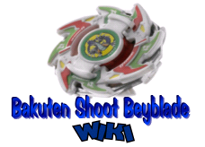 File:Network-Logo-Beyblade Wiki.png