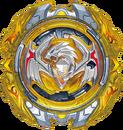 Revive Phoenix (B-146 08 Ver)