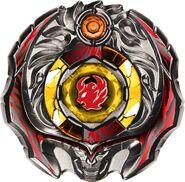 81kRVhDqF9L. SL1500