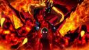 Beyblade Burst Gachi Venom-Erase Diabolos Vanguard Bullet avatar 27