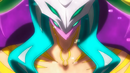 Beyblade Burst God Deep Chaos 4Flow Bearing avatar 11