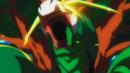 Beyblade Burst Yaeger Yggdrasil Gravity Yielding avatar 4