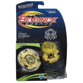 HadesKerbecsBD145DSBeybladeLegendssPackaging