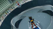 Zero-fights-Shinobu