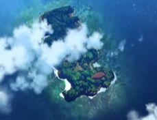 Beyblade-Island