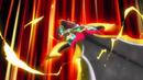 Beyblade Burst God Sieg Xcalibur 1 Iron avatar 6