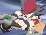 Beyblade season 2 episode 22 max takes one for the team english dub 221440