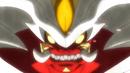 Beyblade Burst God Spriggan Requiem 0 Zeta avatar 4