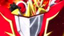 Beyblade Burst Superking Infinite Achilles Dimension' 1B avatar 13